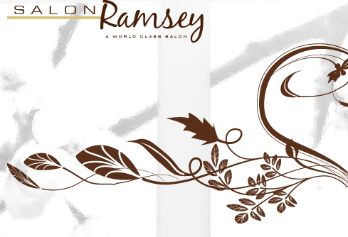 Salon Ramsey